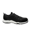 VT151 Active Black Trainer