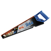 Bahco 244 Handsaw 20