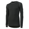 Helly Hansen Kastrup Crewneck Black
