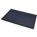 Entrance Mat Grey 800 x 1200