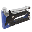 3 Way Staple Gun
