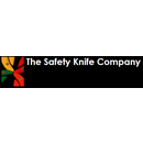 Safety Knife Company