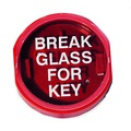 Break Glass (Replacement glass Only)