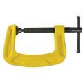 Stanley Bailey G Clamp 75mm (3