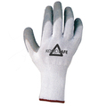KeepSAFE Pro Thermal Latex Palm Coated Gloves (303004)