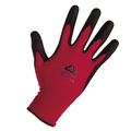 KeepSAFE Pu Palm Cut Level 1 Gloves
