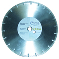 Diamond Blade General Purpose Zirconium 5