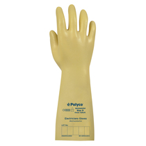 Polyco Electricians Glove