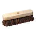 Deck Scrubbing Brush