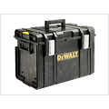 Dewalt Toughsystem DS400 Organiser Toolbox (408mm High)