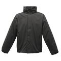Regatta Pace II Jacket Black