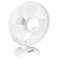 Electric Desk Fan 12