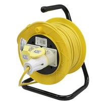 110V Cable Reel