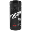 Deb Swarfega Tough Hand Wipes