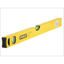 Stanley Classic Box Level 2 Vial 600mm