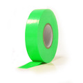 Green Insulation Tape