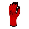 Pr Skytec Tons Red Gloves