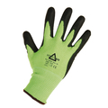 KeepSAFE Pu Palm Cut Level 5 Gloves