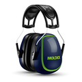 Moldex M5 Ear Defenders