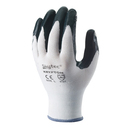 Mechanical Hazard Rated Gloves