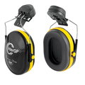 JSP Intergp Clip On Ear Defenders