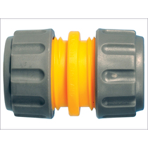Hozelock Hose Repair Connector 1/2