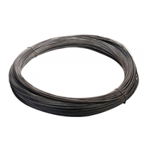 Annealed Tying Wire