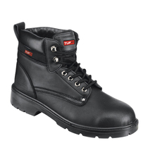 Tuf Pro Ankle Safety Boot