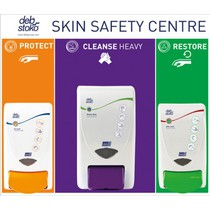 Deb Protection Centre Small